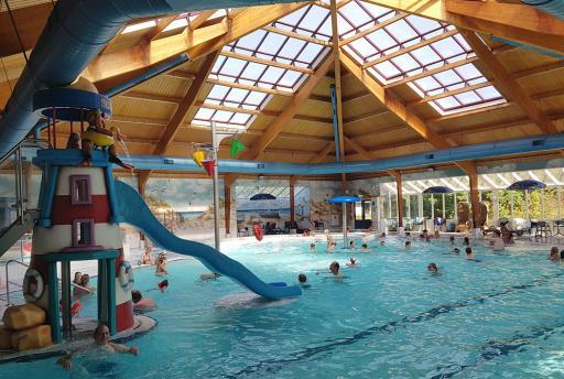 39 zwembad 39 artikelen parkvakanties blog for Zwembad artikelen