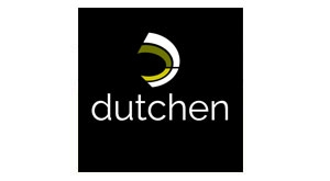 Dutchen